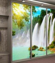 vodopady.1